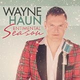 Sentimental Season Lyrics Wayne Haun