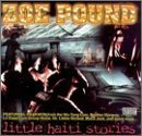 Miscellaneous Lyrics Zoe Pound F/ B.G., Turk (Hot Boys)