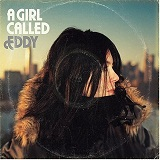 A Girl Called Eddy Lyrics A Girl Called Eddy