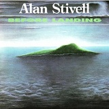 Before Landing Lyrics Alan Stivell