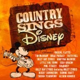 Country Sings Disney Lyrics Alison Krauss