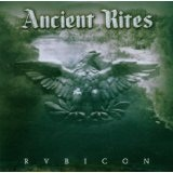 Rubicon Lyrics Ancient Rites