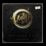 The Long Tail Lyrics Andy Zipf