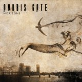 Horizons Lyrics Anubis Gate