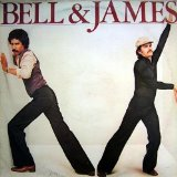 Bell and James Lyrics Bell and James
