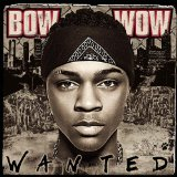 Miscellaneous Lyrics Bow Wow Feat. Ciara
