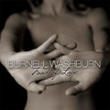 Food of Love Lyrics Burnell Washburn