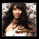 Songbird Lyrics Chantelle Barry