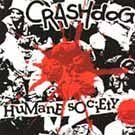 Miscellaneous Lyrics Crashdog