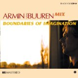 Miscellaneous Lyrics DJ Armin van Buuren