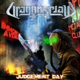 Judgement Day Lyrics Dragonsclaw