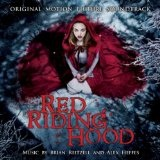 Red Ridding Hood Lyrics Fever Ray
