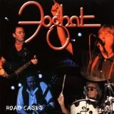 Road Cases Lyrics Foghat