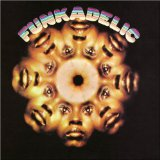 Miscellaneous Lyrics Funkadelic
