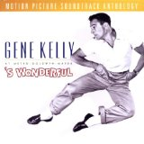 Miscellaneous Lyrics Gene Kelly