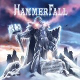 Chapter V: Unbent Unbowed Unbroken Lyrics Hammerfall