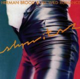 Shpritsz Lyrics Herman Brood