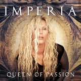 Queen of Passion Lyrics Imperia