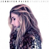 Starflower Lyrics Jennifer Paige