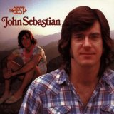 Miscellaneous Lyrics John Sebastian