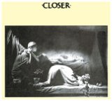 Closer Lyrics Joy Division