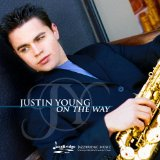 On the Way Lyrics Justin Young