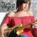 Don't Look Away Lyrics Kate Voegele