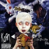 See You On The Other Side Lyrics KoRn