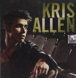 Miscellaneous Lyrics Kris Allen
