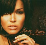 Miscellaneous Lyrics Mandy Moore