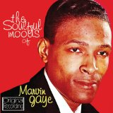 The Soulful Moods Of Marvin Gaye Lyrics Marvin Gaye