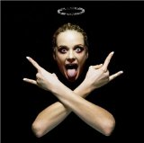Bu-ikikaesu Lyrics Maximum The Hormone