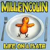 Life On A Plate Lyrics Millencolin