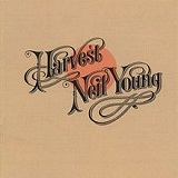Harvest Lyrics Neil Young