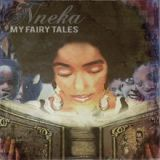My Fairy Tales Lyrics Nneka