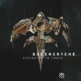 Miscellaneous Lyrics Queensryche