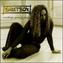 Miscellaneous Lyrics Sweetbox