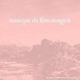 MUSIQUE DE FILM IMAGINÉ Lyrics The Brian Jonestown Massacre