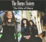 Miscellaneous Lyrics The Burns Sisters