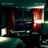 New Haven Lyrics The Chant