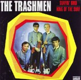 Miscellaneous Lyrics The Trashmen
