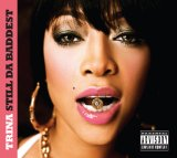 Miscellaneous Lyrics Trina Feat. Kelly Rowland