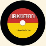 From Me to You - Single Lyrics Walk Off the Earth