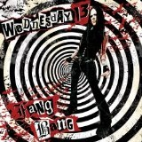 Fang Bang Lyrics Wednesday 13