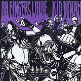 Split Lyrics 88 Fingers Loui