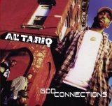 God Connections Lyrics Al Tariq