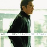 Once Again Lyrics Ariel Rivera