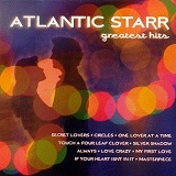 Atlantic Starr's Greatest Hits Lyrics Atlantic Starr