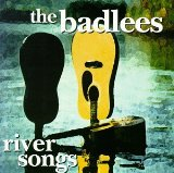 Miscellaneous Lyrics Badless, The