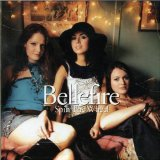 Miscellaneous Lyrics Bellefire